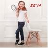 Кроссовки для девочек (Артикул 127-145)