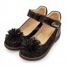 Школьные туфли (Артикул 1806-04)
