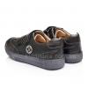 Школьные кроссовки для мальчика (Артикул 3345)