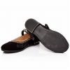 Красивые туфли для девочек (Артикул 3326)