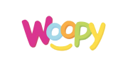 Woopy Orthopedic / Турция