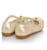 Туфли (Арт. 001-75)