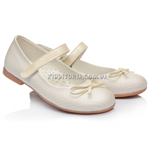 Туфли (Арт. 001-97)