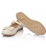 Туфли (Арт. 002-77)