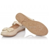 Туфли (Арт. 002-55)