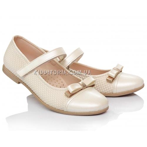 Туфли (Арт. 003-25)