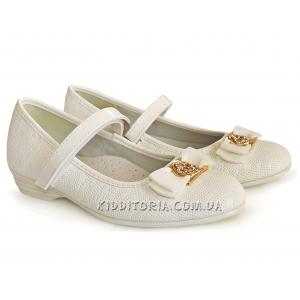 Туфли нарядные (Арт.0099)