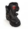 Ботинки зимние Minimen (Арт.028)