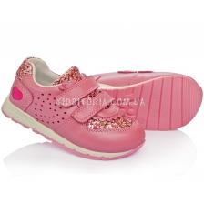 Кроссовки для девочки (Арт.10-110)