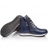 Детские демисезонные ботинки (Артикул 1105-01)
