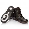 Ботинки для девочки (Артикул 1107)