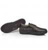 Школьные  туфли для мальчика (Артикул 1418)