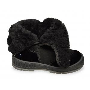 Ботинки зимние (Арт.1700)