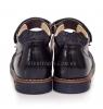 Школьные туфли (Артикул 1806-05)