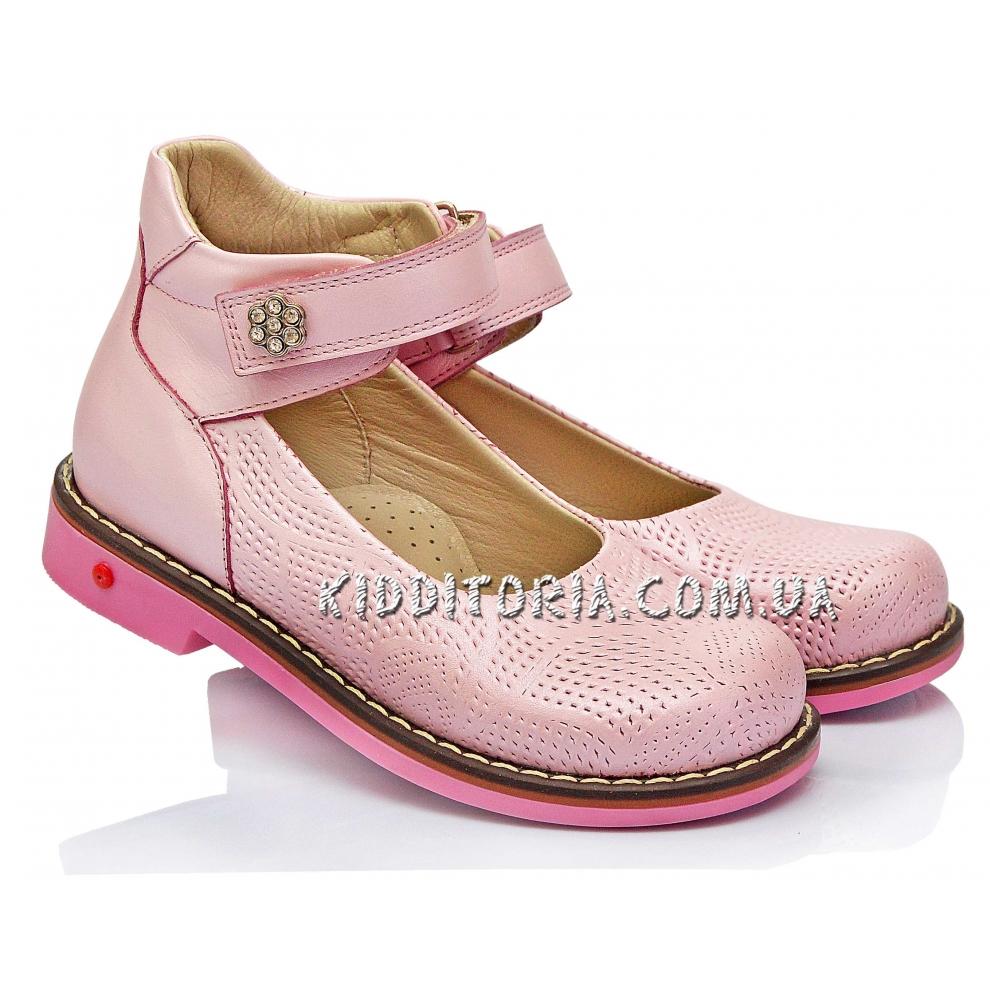 Купить туфельки для девочек  Цена на туфли— Kidditoria