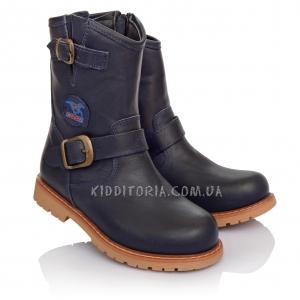 Ботинки зимние (Арт.01821)