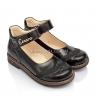 Туфли школьные (Артикул 1826)