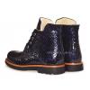 Ботинки Woopy (Арт.1865-3)