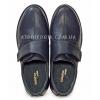 Туфли для школы (Арт.02277)