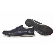 Туфли (Арт.02279)