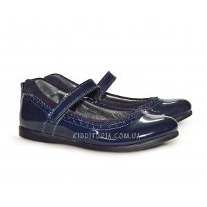 Школьные туфельки (Арт.023-80)