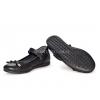 Школьные туфли (2385)
