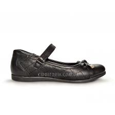 Школьные туфли (2018)