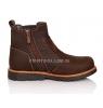 Ботинки Woopy для мальчика (Арт.02327)