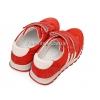 Кроссовки для детей   Детские кроссовки — Kidditoria