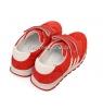Кроссовки для детей | Детские кроссовки — Kidditoria