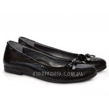 Туфли-лодочки (Арт.02698-02)