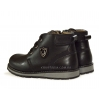 Ботинки Tutubi на шнурках и молнии