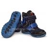 Ботинки Minimen детские (Арт.4228)