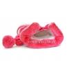 Ботинки-дутики (Арт.5898)