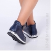 Туфли для девочки, (Артикул 767-02)