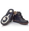 Ботинки демисезонные (Артикул 911)