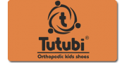 Tutubi Orthopedic / Турция