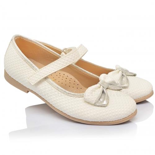 Нарядные туфли (Артикул 02-88)