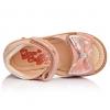 Босоножки для девочек (Артикул 1135-01)