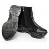 Демисезонные ботинки (Артикул 05-003)