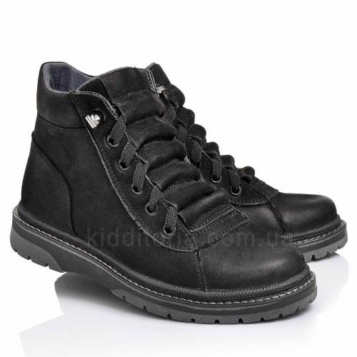 Детские зимние ботинки (Артикул 47-157)