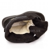 Мембранные ботинки Tigina (Артикул 01-014)