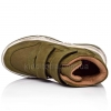 Демисезонные ботинки (Артикул 755-01)
