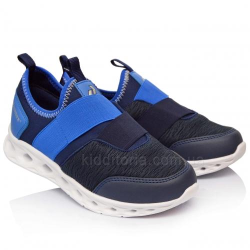 Детские кроссовки (Артикул 14-98)