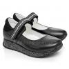 Туфли для девочек (Артикул 98-163)