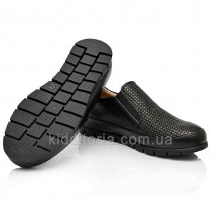 Туфлі для хлопчиків (Артикул 80-36)