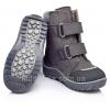 Теплые ботинки для мальчиков (Артикул 357-42)