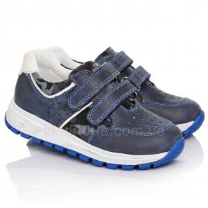 Кроссовки для мальчика (Артикул 15-175)