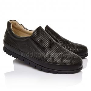 Туфли для мальчиков (Артикул 80-36)