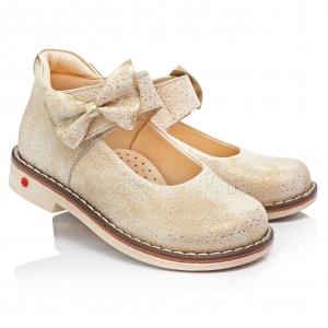 Туфли для девочек (Артикул 112-5)